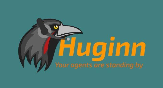 利用Huginn抓取任意网站RSS和微信公众号更新-打造一站式信息阅读平台